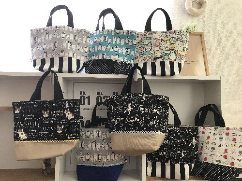 bag_20170625151504cf8.jpg