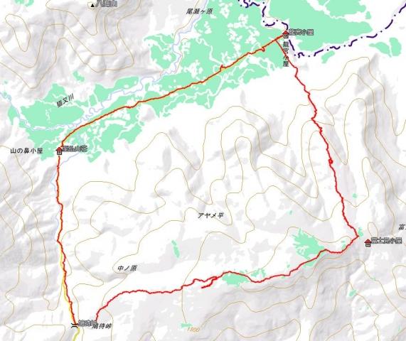 20170611_GPS01.jpg