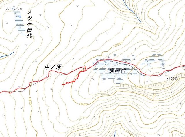 20170611_GPS03.jpg