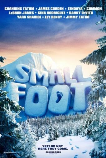 153554516723073036177_smallfoot[1]