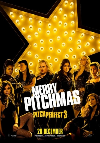 153717920439295281178_pitch_perfect_three_ver4[1]