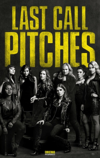 153717919530251695178_pitch_perfect_three[1]