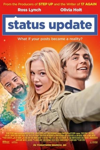 status-update[1]
