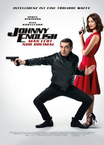 Johnny20English20Strikes20Agaian20-20Artwork20-201120Synchro201-Sheet20HighRes[1]