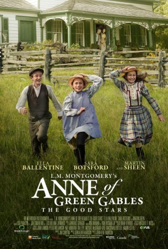 153558861122535591180_lm_montgomerys_anne_of_green_gables_the_good_stars[1]