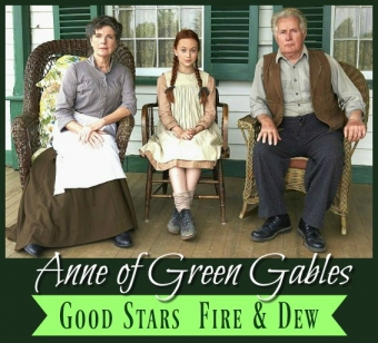 CORUS-greenlights-2-new-ANNE-OF-GREEN-GABLES-movies[1]