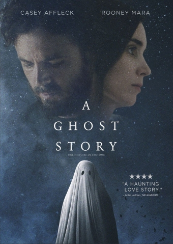 rooney-mara_a-ghost-story_movie-poster_affiche-film-2[1]