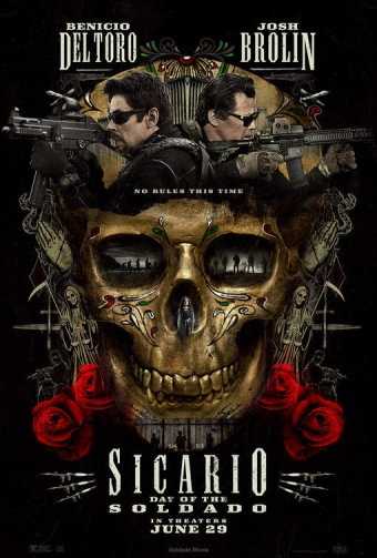 153382374010387239179_sicario_day_of_the_soldado[1]