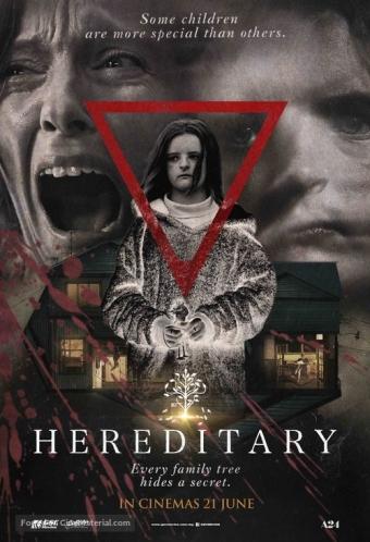 hereditary-malaysian-movie-poster[1]