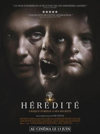 hereditary_ver6[1]