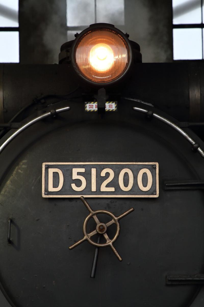 109.jpg