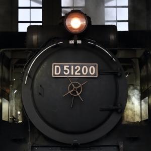 02×60