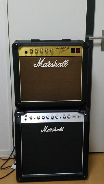 MarshallStudio15_SL5.jpg