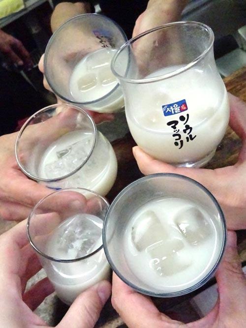 56乾杯2