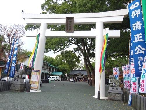 05加藤神社