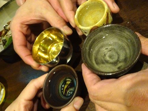 15乾杯2