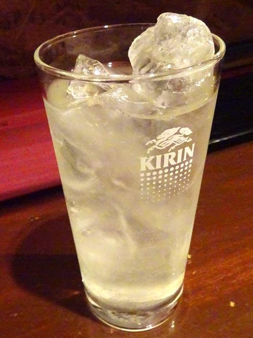 07瀬戸内レモン