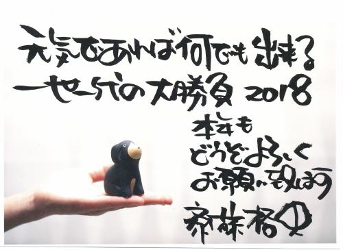IMG_000211.jpg