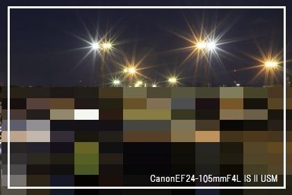 _L4A3235_20170609065017b73.jpg