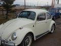 1966type-1usmodel.jpg