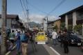 西会津にぎわい祭り 20170924 03