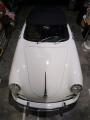 356B Roadster (1)