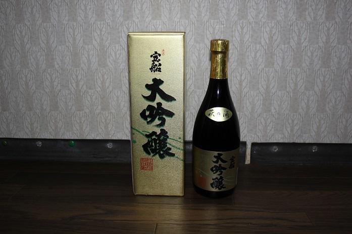 2017.10日本酒