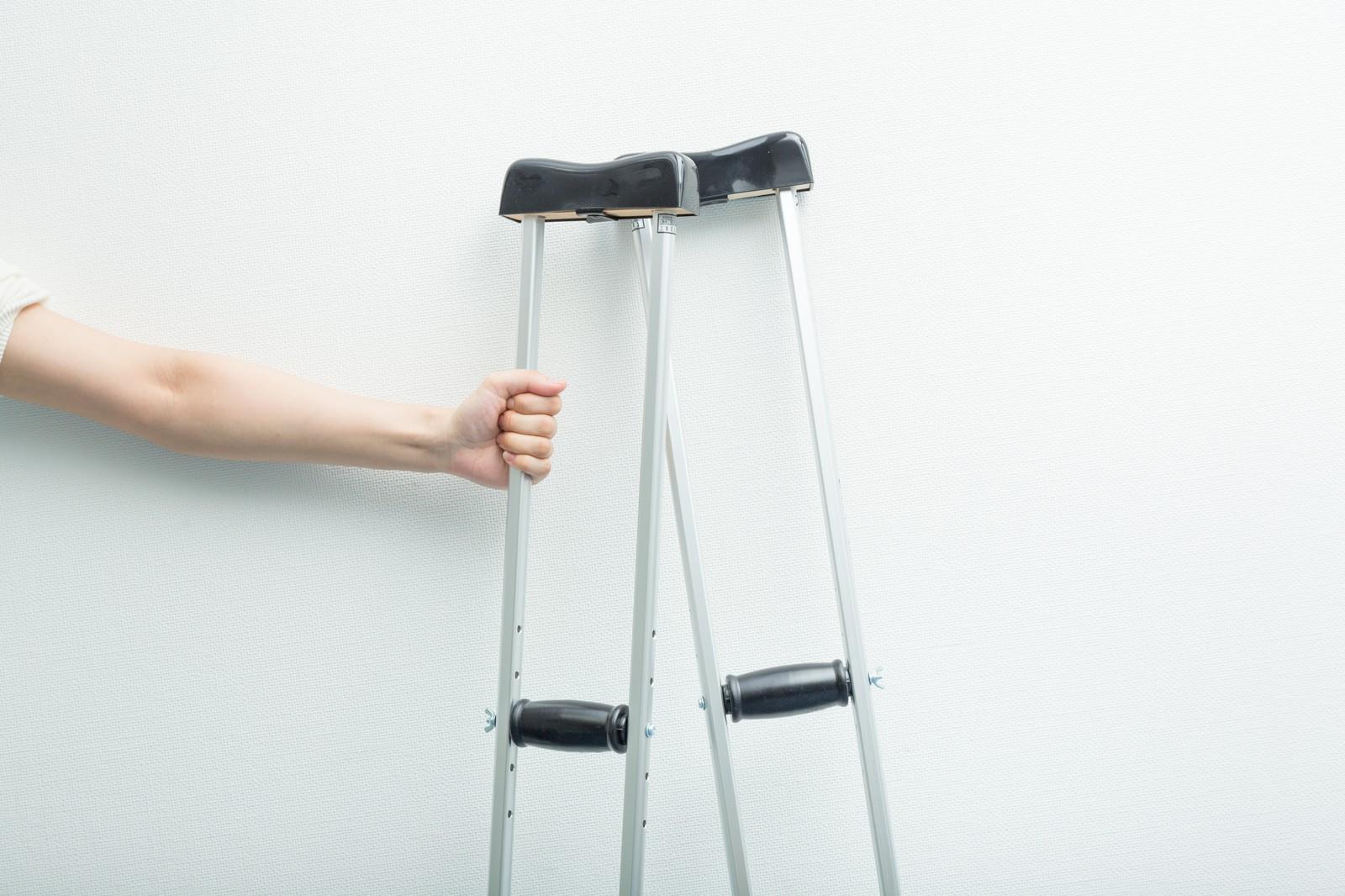 1日1食と膝関節の痛みとの関係は?