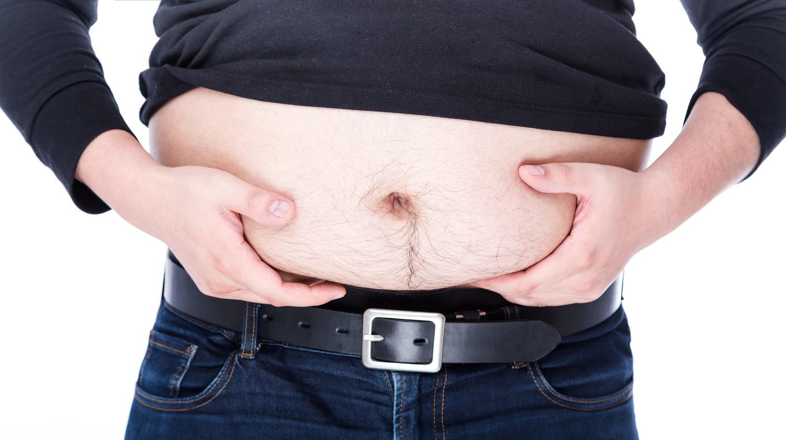 1日1食とメタボ(メタボリックシンドローム)の予防とは