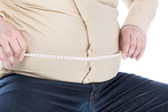 1日1食と生活習慣病の予防とは