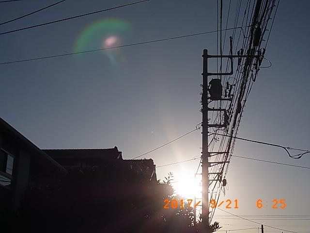2017_09210006.jpg