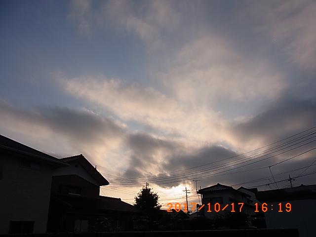2017_10170080.jpg