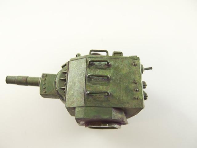 MENG KV-2その24