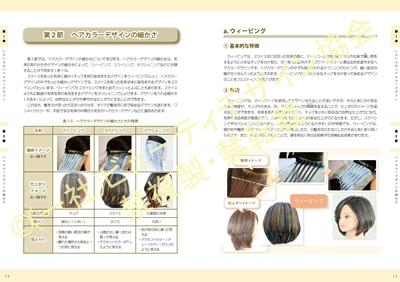 20171115_2級第1章_さまざまなヘアカラーデザイン_ページ_06