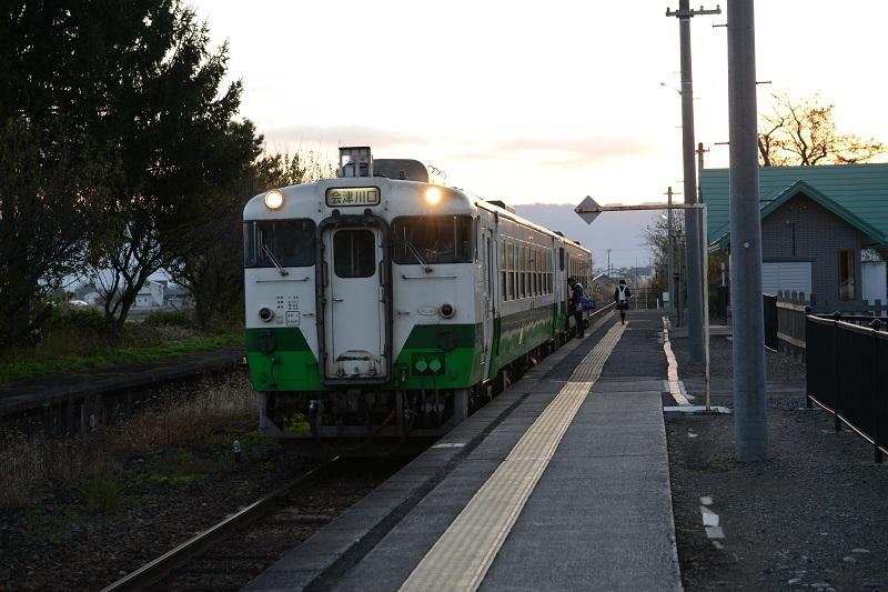 DSC_9287.jpg