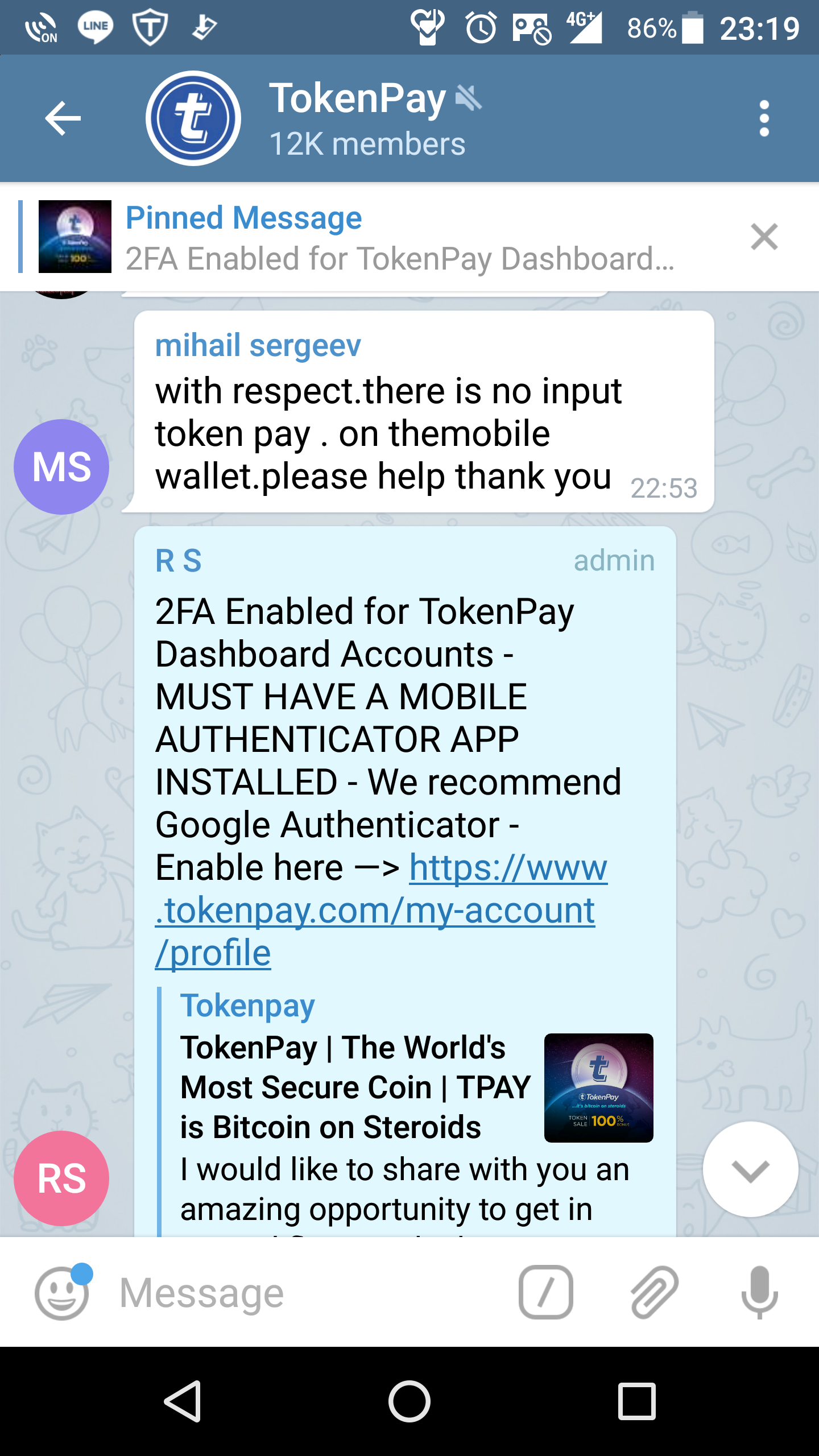 TPAY1