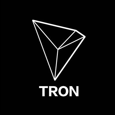 トロン TRX