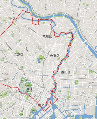 map170929.jpg