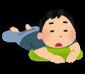 hima_taikutsu[1]