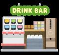 drink_bar[1]