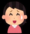 pose_nigawarai_woman[2]