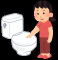 toilet_benza_shimeru_girl[1]