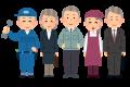 job_roudousya_old[1]