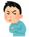 pose_ayashii_man[1]