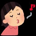 kuchibue_girl[1]