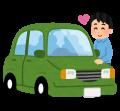 car_lover_man[1]