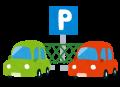 car_parking[1]
