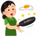 cooking_frypan_teflon.png