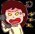 denwa_josi2-300x298.png