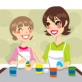 depositphotos_38332409-stock-illustration-mother-and-daughter-painting.jpg